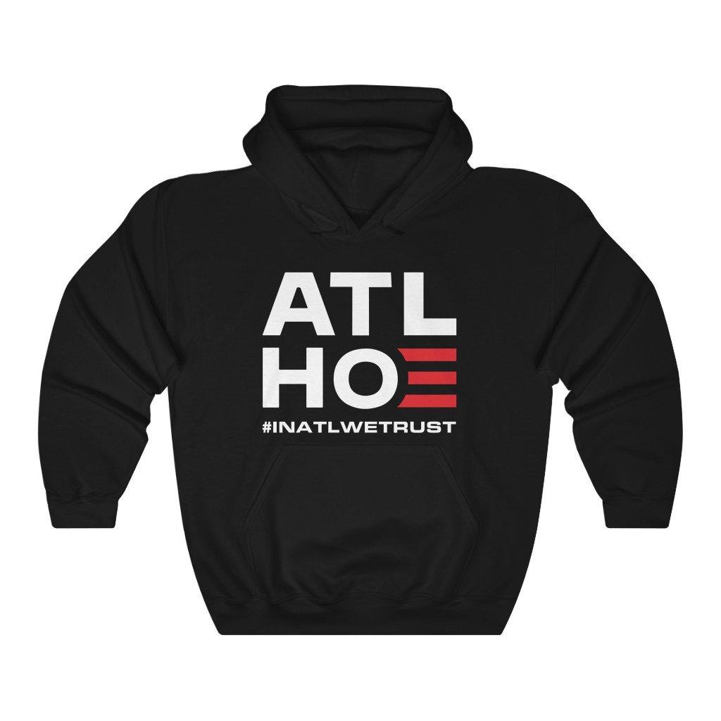 ATL Hoodie